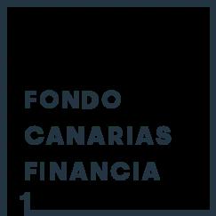 Fondo Canarias Financia